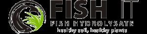 cropped-logo-FishIT