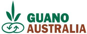Guano Australia